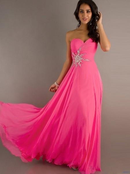 plesové šaty » skladem plesové » růžová · společenské šaty » skladem » M-L  · společenské šaty » skladem » XS-S · společenské šaty » skladem » do 4000Kč 07b1952197